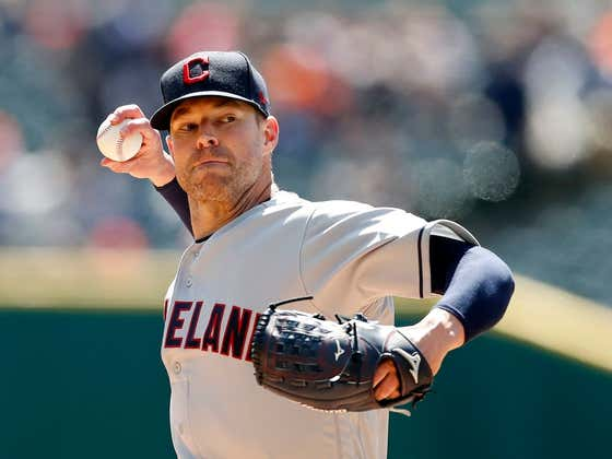 WELCOME TO THE BRONX COREY KLUBER