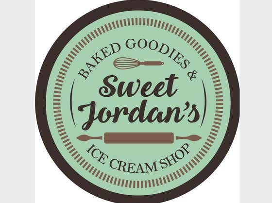The Barstool Fund - Sweet Jordan's