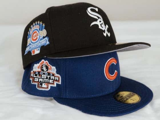 If You See Someone Wearing These Hats, You Have My Permission To Punch Them In The Face