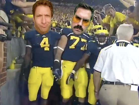 BREAKING: Barstool Sportsbook Will Be Live In Michigan On Friday