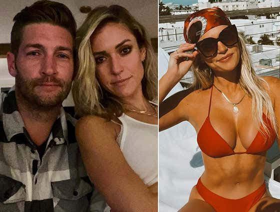 Southern Charm's Madison Lecroy Comes for Jay Cutler…With Receipts