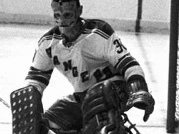 On This Date in Sports February 1, 1970: Sawchuk's Swan Song
