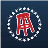 https://chumley.barstoolsports.com/union/2021/02/02/barstool_icon.85479689.png