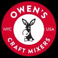 Owens Mixers