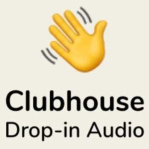 https://chumley.barstoolsports.com/union/2021/02/09/ClubHouse-Logo-696x387-1.31c73870.jpg