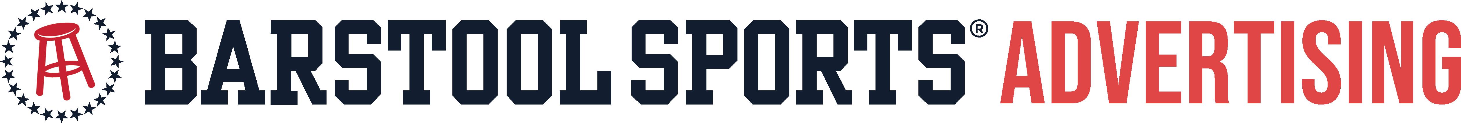 Barstool Sports