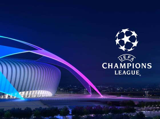 Champions League Is BACK – Knockouts (R16) Preview + Predictions