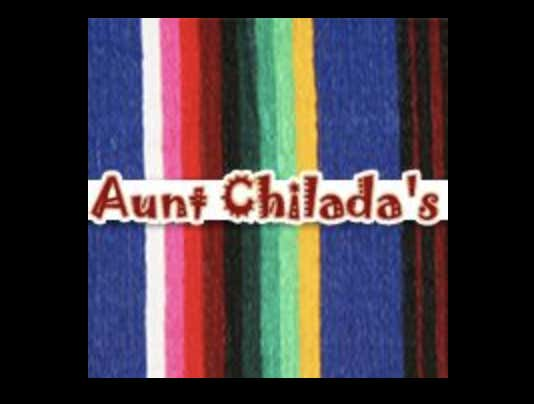 The Barstool Fund - Aunt Chilada's