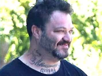 Bam Margera Officially Gets Kicked Off Of 'Jackass 4' For Violating His Contract