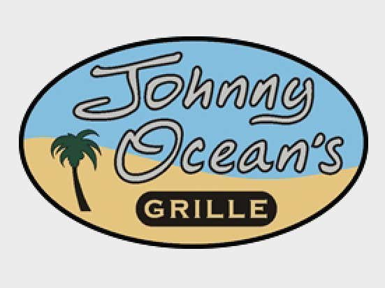 The Barstool Fund - Johnny Ocean's Grille