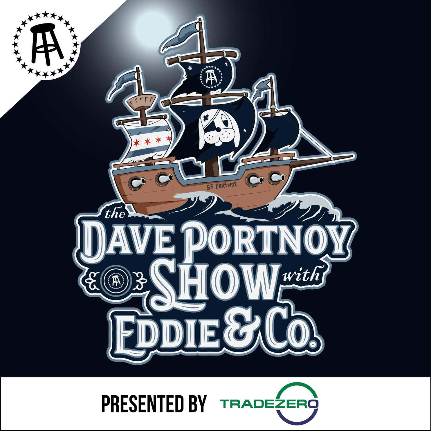 The Rocket and the Lawyer - Dave Portnoy Show - Episode 29