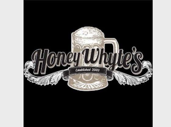 The Barstool Fund - Honey Whyte's