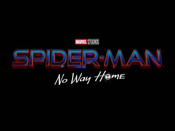 Ok, The OFFICIAL OFFICIAL Title of Spider-Man 3 Is Here