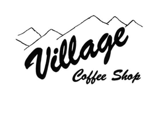 The Barstool Fund - Village Coffee Shop