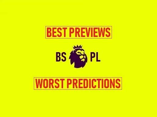 """Samuel Army's Weekend Soccer Preview/Picks – The """"Hail To The Hammies"""" Edition"""
