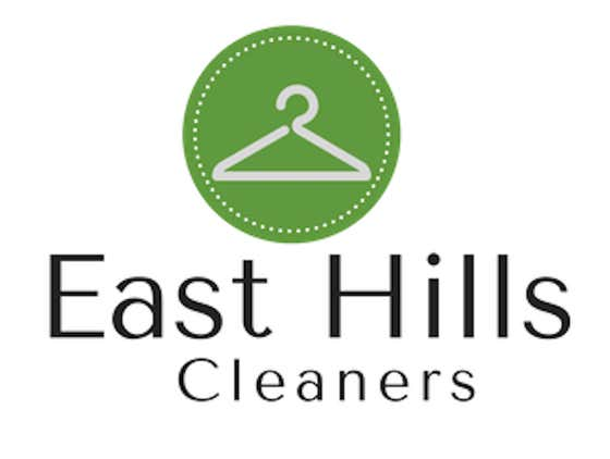 The Barstool Fund - East Hills Cleaners