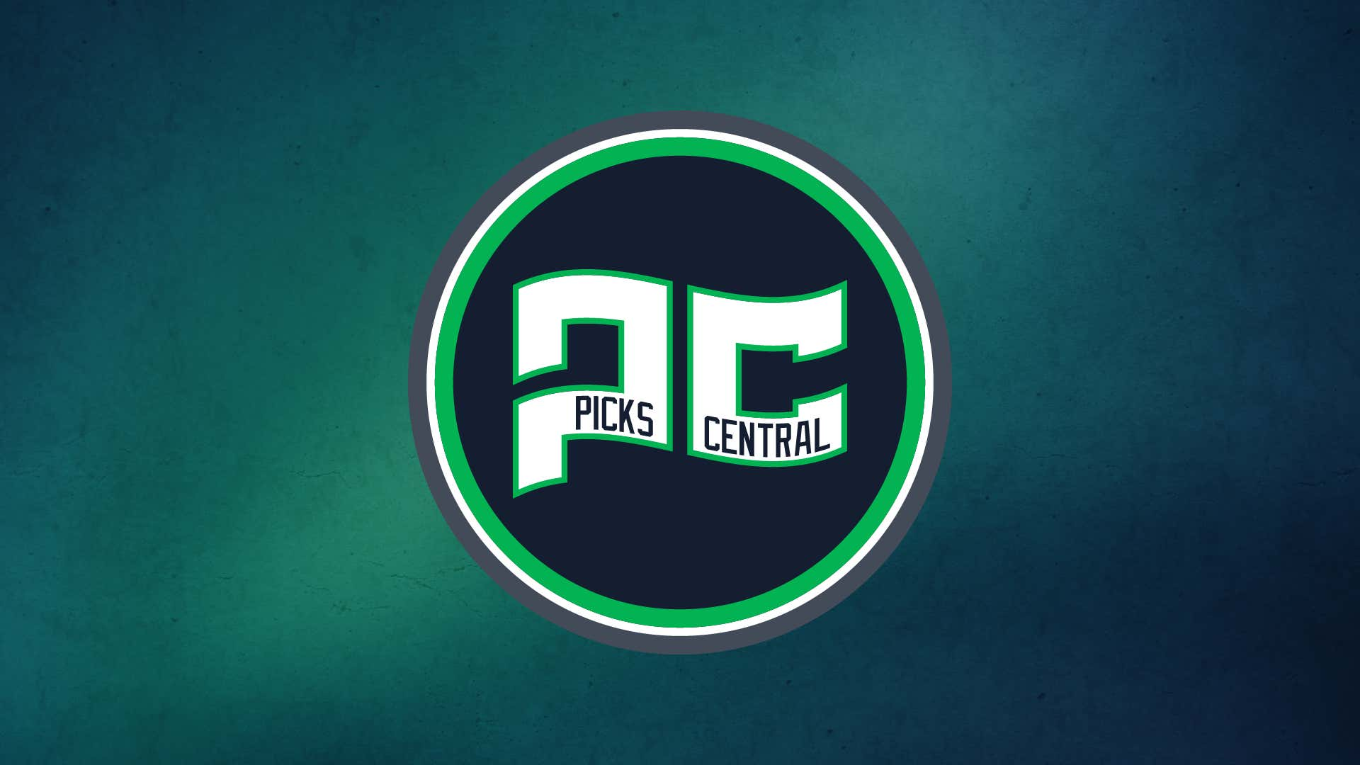 Barstool Sports Picks Central with Brandon Walker || Tuesday, May 4th, 2021