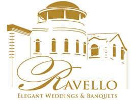 The Barstool Fund - Ravello's