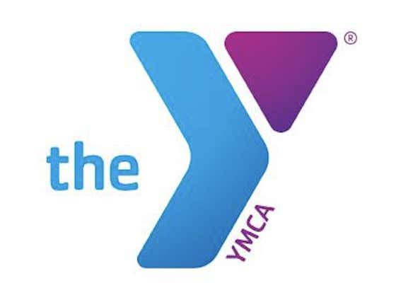 The Barstool Fund - Oneonta Family YMCA