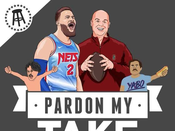 PMT 3/18 - Blake Griffin, NCAAT With Stanford Steve And NFL Free Agency