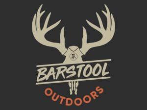Barstool Outdoors