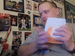 Tank's Taste Test McDonald's New Chicken Sandwich