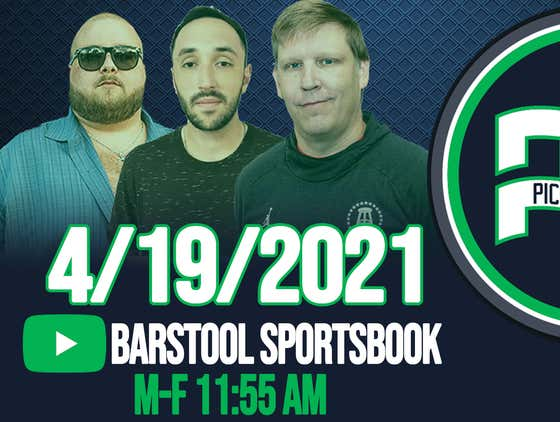 The Gang is Back to Recap the Fight This Weekend and Talk All Things in Sports