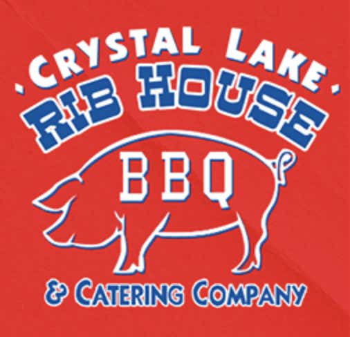 Crystal Lake Rib House