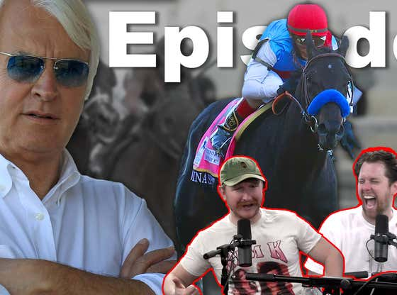 KFC Radio: Bob Baffert Blames Cancel Culture for His Horse Failing Drug Test
