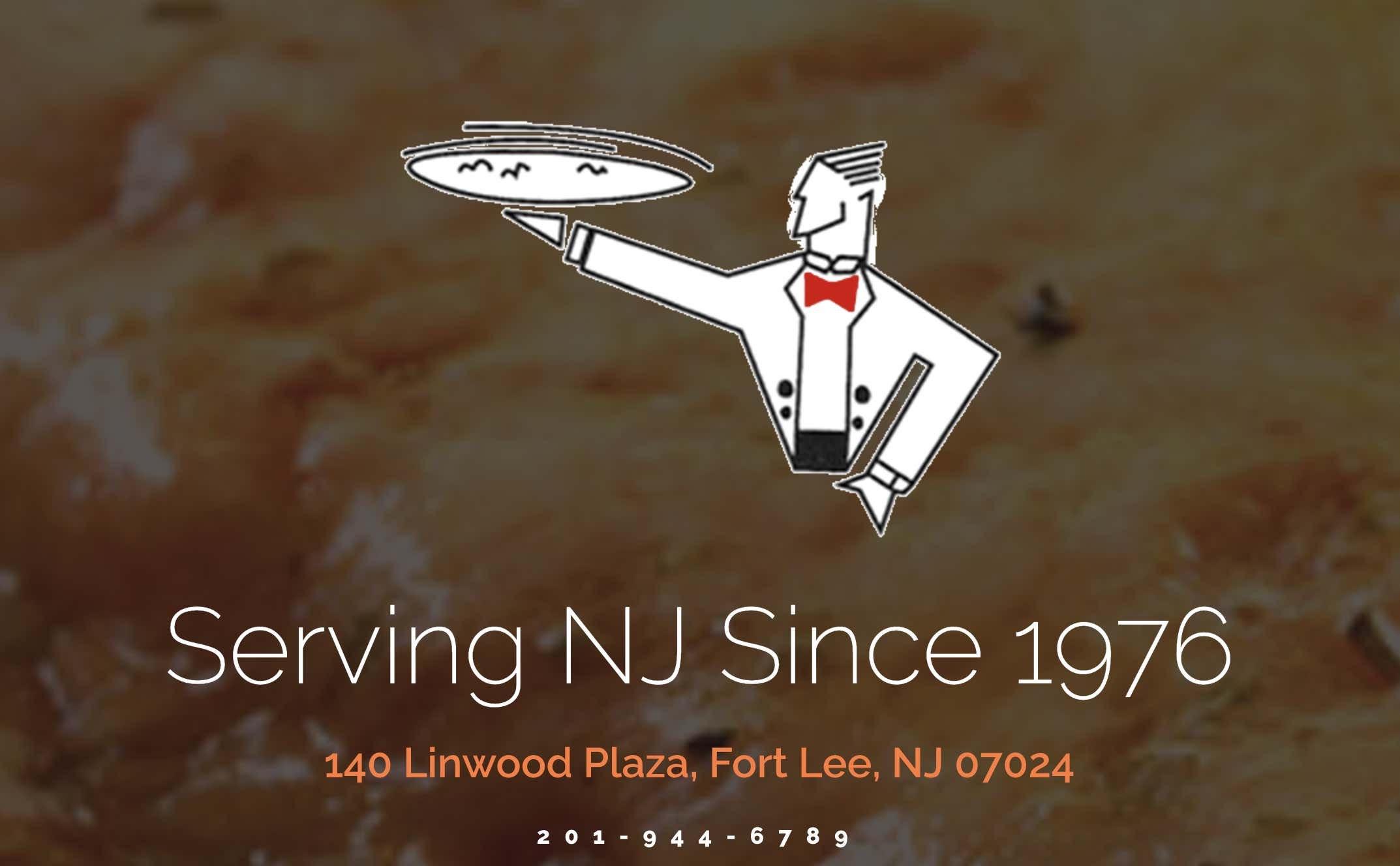 Linwood Pizza