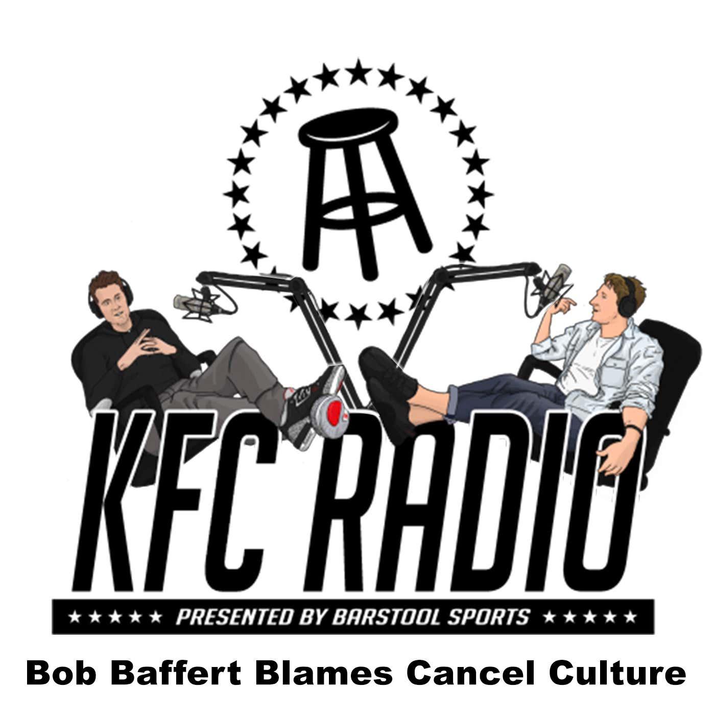 Bob Baffert Blames Cancel Culture for His Horse Failing Drug Test