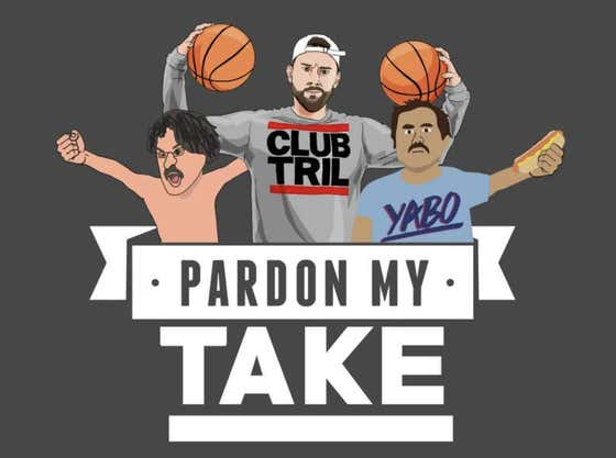 PMT 5-28: Mark Titus, NBA Playoffs, And Remembering Harambe 5 Years After His Death