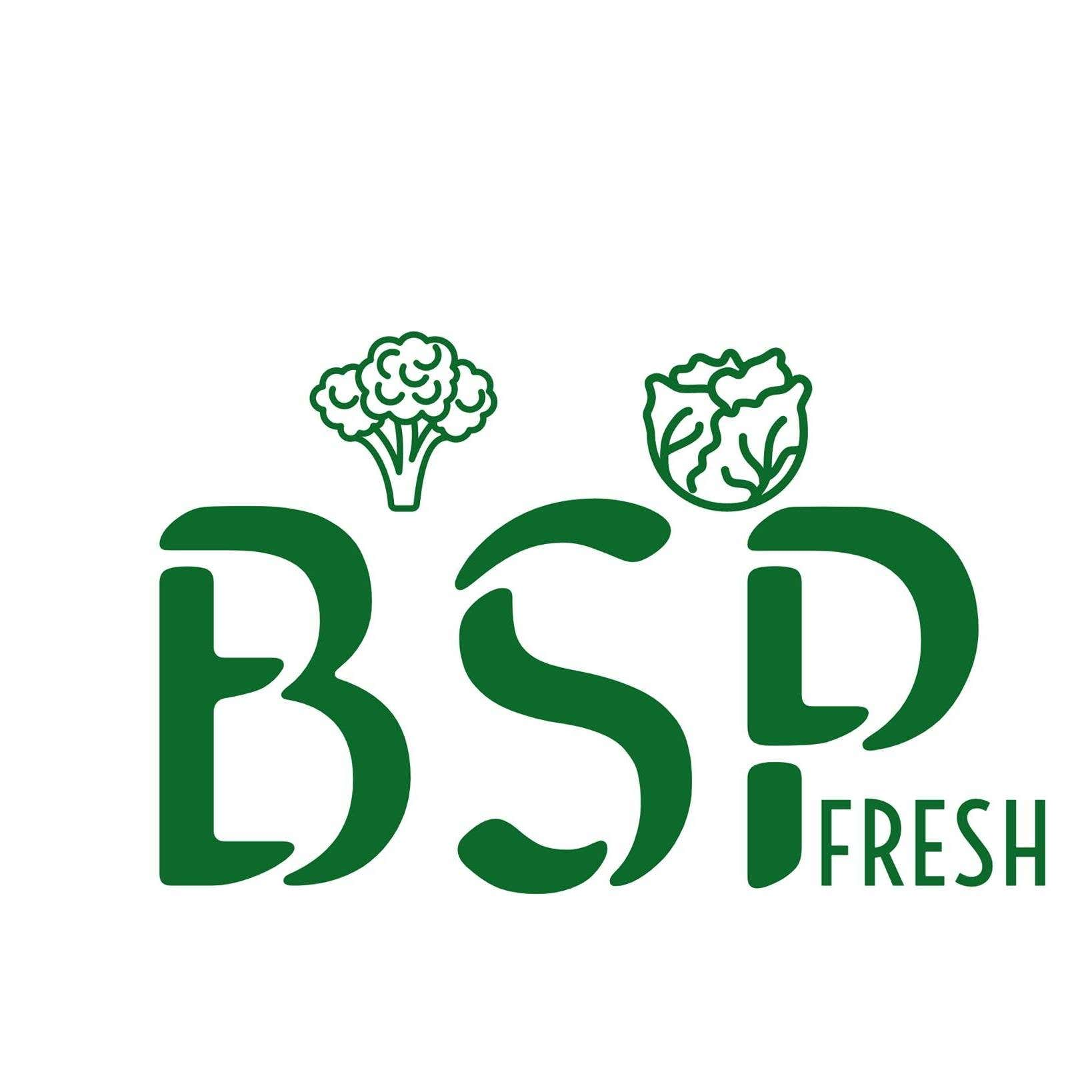 Berry & Sons Produce