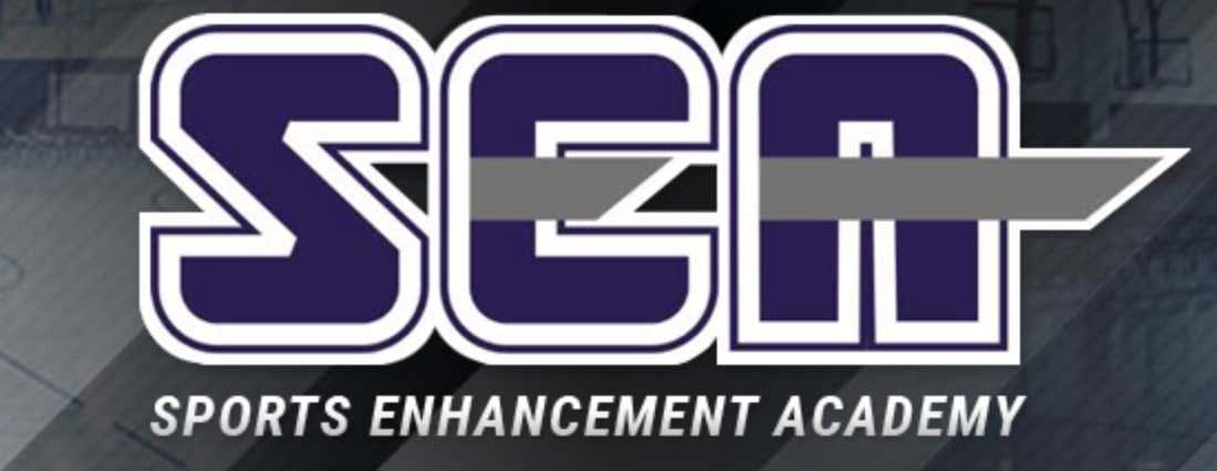 Sports Enhancement Academy