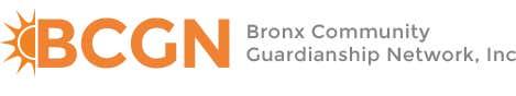 Bronx Community Guardianship Network Inc