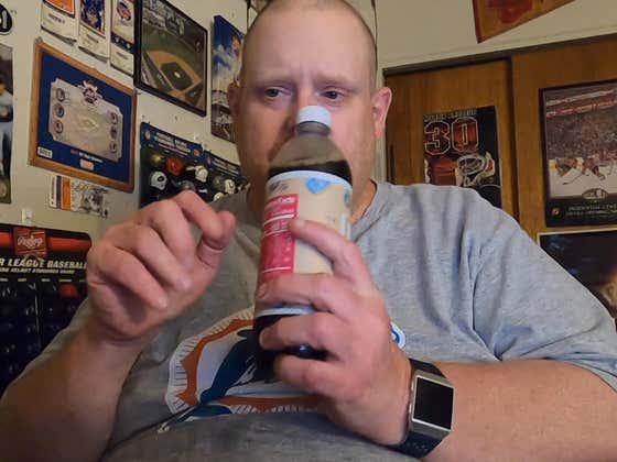 Tank's Taste Test: Sheetz Root Beer