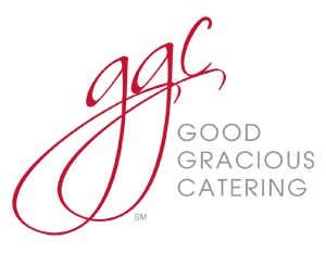 Good Gracious Catering