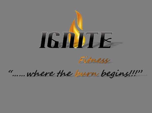 IGNITE Fitness