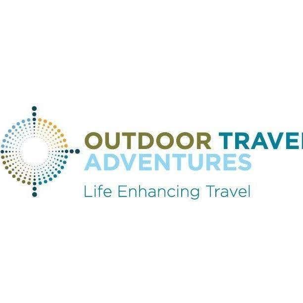 Outdoor Travel Adventures