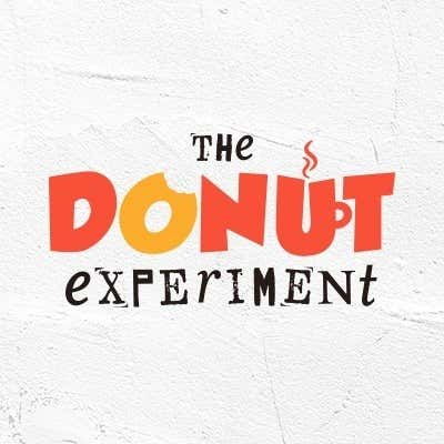 The Donut Experiment