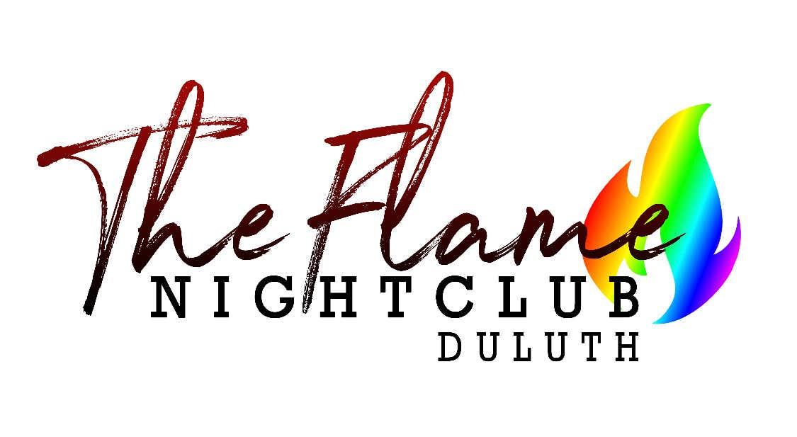 Flame Nightclub