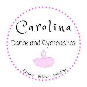 Carolina Dance and Gymnastics