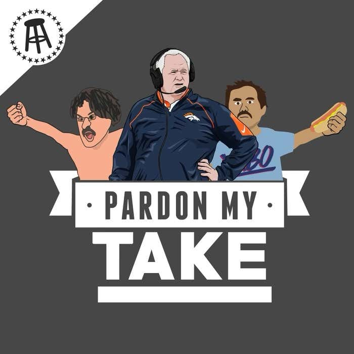 Wade Phillips, Jokic MVP, The Nets Are Unstoppable & Aaron Rodgers Holds Out