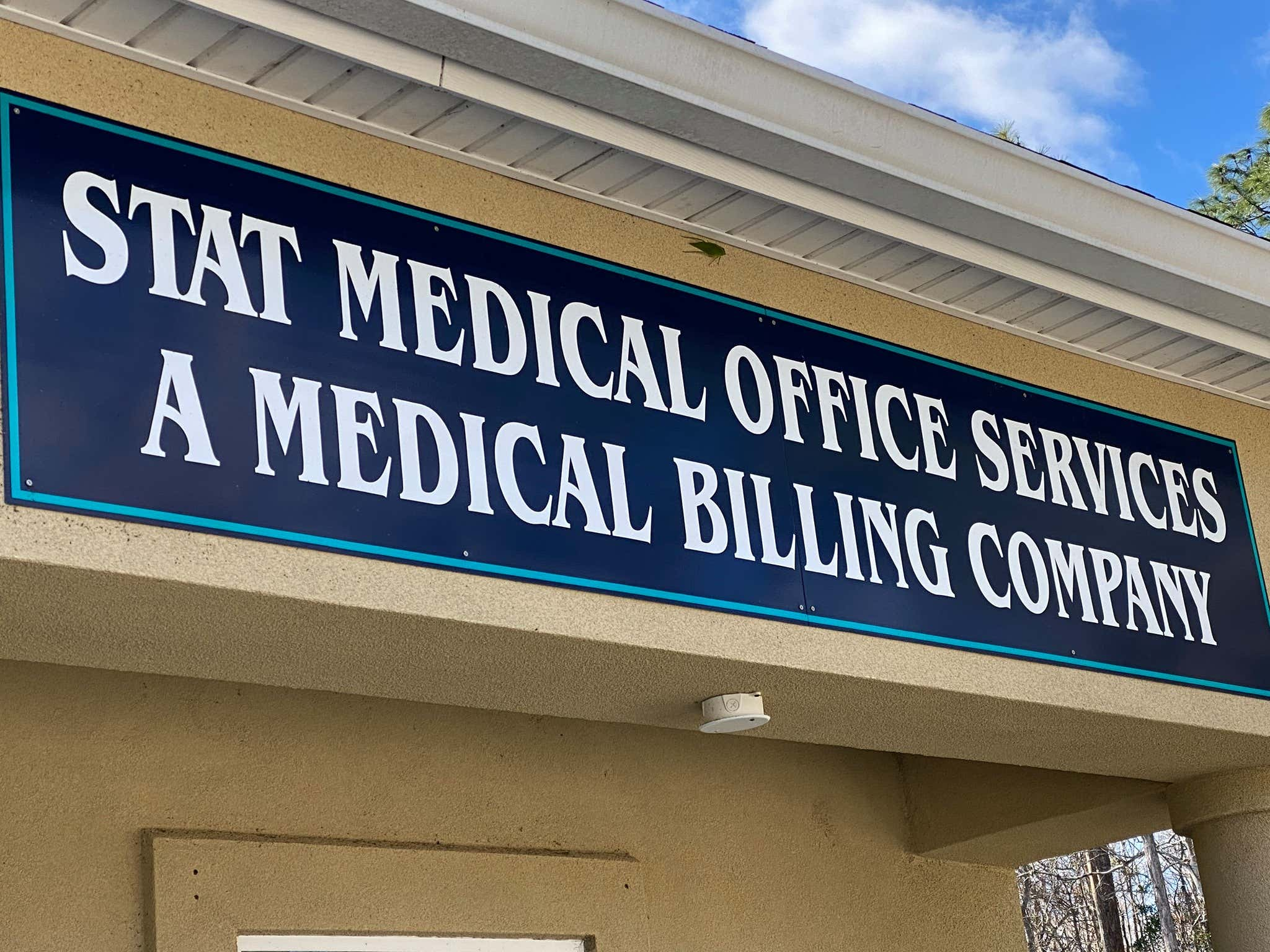 STAT Medical Office Services