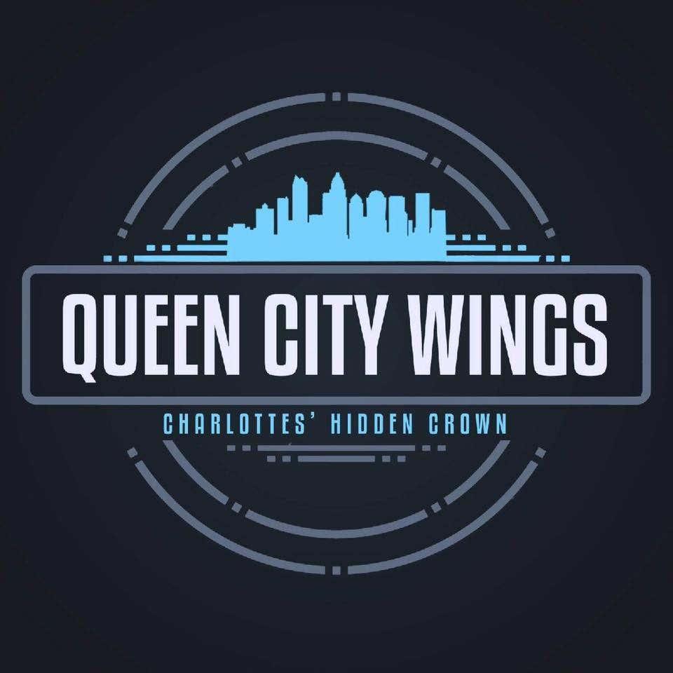 Queen City Wings