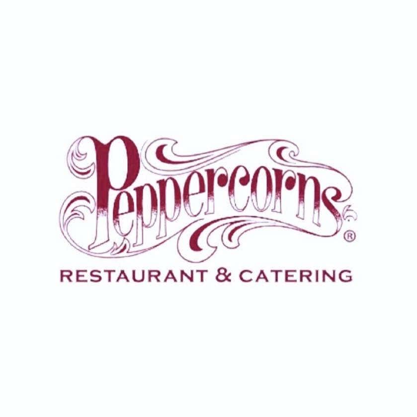 Peppercorns Restaurant