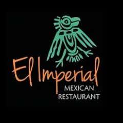 El Imperial Restaurant