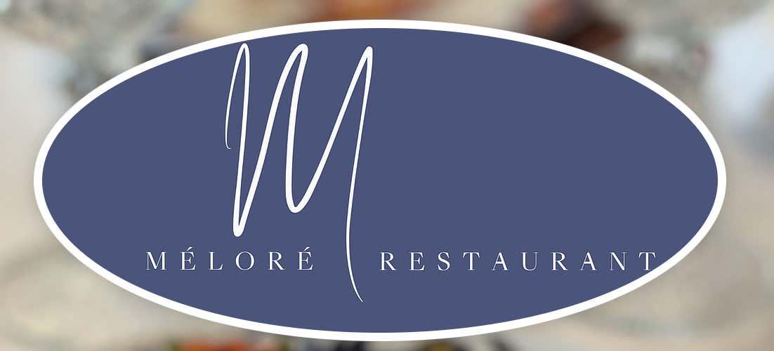 MeLore Restaurant