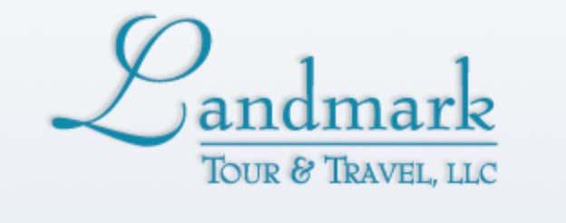 Landmark Tour and Travel