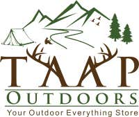 TAAP Outdoors